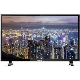"""TV LED SHARP 32"""" LC-32HG3142E"""