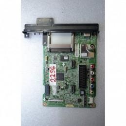 MAIN EAX65361505 (1.0) (nr...