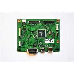 MAIN 4H.3GR01.A00 (nr M112)...