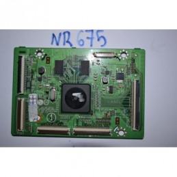 TICON LGEPDP120713 (NR 675)