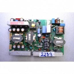Zasilacz ZZ7194R-9 (nr 2273)