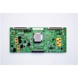 TICON HV430/550QUB-N4D...