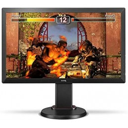 "Monitor BenQ RL2460HT, 24""..."