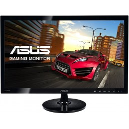 "MONITOR ASUS VS248HR 24""..."