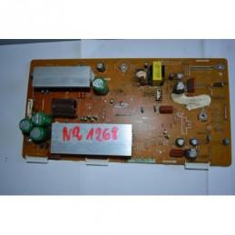 Y-SUS LJ41-10136A (1268)