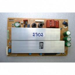 Z-SUS LJ41-08457A...