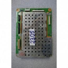 CYFROWY MAIN V28A00052401...