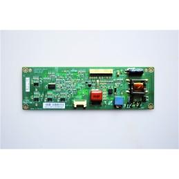 LED DRIVER SSL216_0D4A (nr...