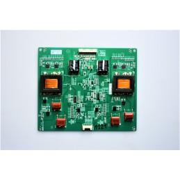 LED DRIVER SSL550_0D17A...