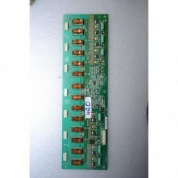 Inwerter 4H.V0708.501/D6...