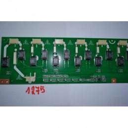 INWERTER CMO I400H1-20A (1275)