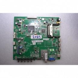 MAIN 40-MT10B2-MAC2XG (nr....