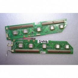 DRIVER 50xp EAX39571801 (NR...