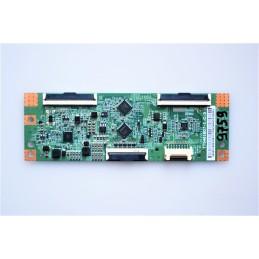 TICON TT5461B07-1-C-3 (nr...