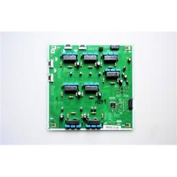 LED DRIVER BN94-12381A (nr...