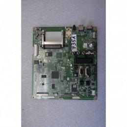 MAIN EAX64666802 (NR 735A)