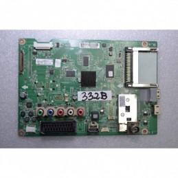 MAIN EAX65071308 (1.2) (NR...