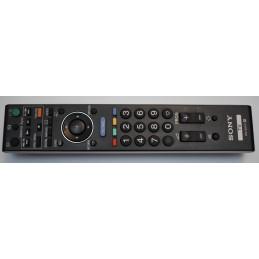 Pilot do TV  SONY RM-ED011...