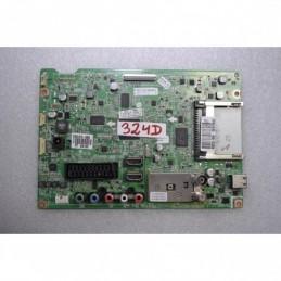 MAIN EAX64702603 (1.0) (nr....
