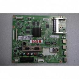 MAIN EAX64349207 (1.4) (NR...