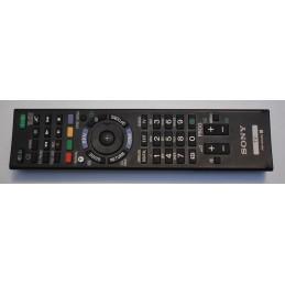 Pilot do TV  SONY RM-ED052...