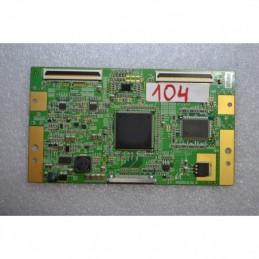 TICON LOGIKA 400HSC4LV2.4...