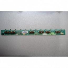 Inwerter SSB400 12V01...