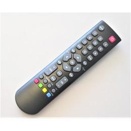 PILOT DO TV LIN 32LHD1510...