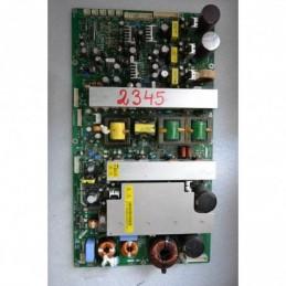 Zasilacz BN96-01217A (nr 2345)