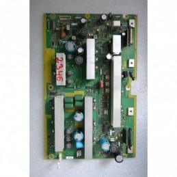 Y SUS TNPA4393 1 SC (nr 2346)
