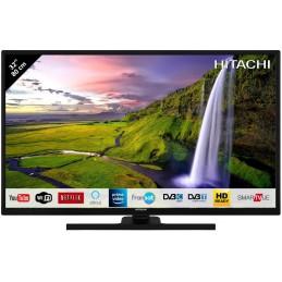 """TV LED Hitachi 32"""" 32HE2100"""