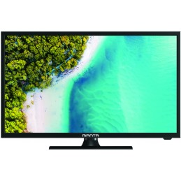 "TV LED MANTA 19""..."