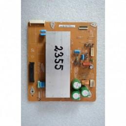 Z SUS LJ41-05780A...