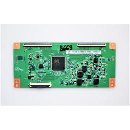 TICON CCPD-TC575-003 V2.0...
