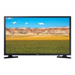 "TV LED SAMSUNG 32"" GU32T4309"