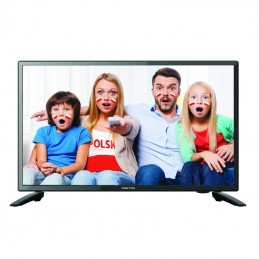 """TV LED MANTA 24"""" 24LFN37L 12V"""