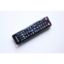 PILOT DO TV SAMSUNG...