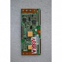 TICON LOGIKA T370XW02 VC...