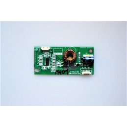 LED DRIVER 0B3363T-01 (nr...
