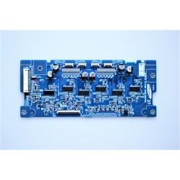 LED DRIVER SSL4055_2E4A (nr...