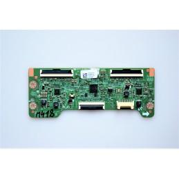 TICON BN41-02111A (nr M418)