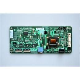 LED DRIVER SSL370_0E2B (nr...