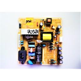 ZASILACZ BN44-00506B (nr...