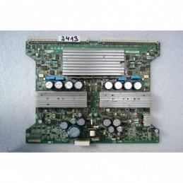 Y SUS NA18106-5009 (nr 2413)
