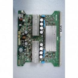 Z SUS NA18106-5008 (nr 2414)