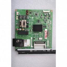 MAIN EAX61766102 (nr 2559C)