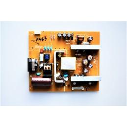 ZASILACZ 2202157800P/T-01...