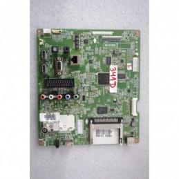 MAIN EAX64317404 (1.0) (NR...