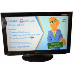 """TV LCD Orion 32"""" TV-32FX555BD"""