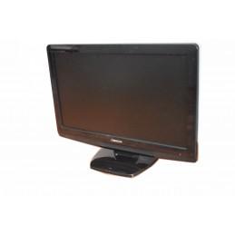 "TELEWIZOR LCD Orion 22""..."